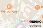 Схема проезда до компании Iphone-ipad-shop.ru в Москве