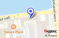 Схема проезда до компании ПРОЕКТНОЕ ПРЕДПРИЯТИЕ ГРОАВТОТРАНС в Москве