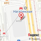 Лотереи Москвы