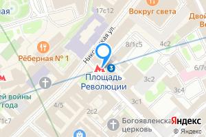 Комната в Москве Москва