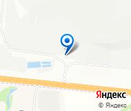"""ДОРСТРОЙТЕХ-АВТО"" ООО"