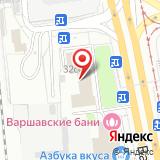 Ателье по ремонту одежды на Варшавском шоссе
