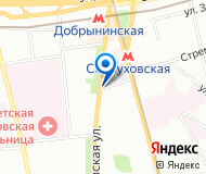 """""""ТИЭТ"""" ООО"""