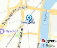 Станкопривод.ру ООО