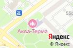 Схема проезда до компании Детская библиотека №144 в Москве
