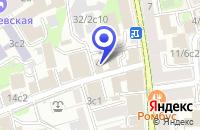 Схема проезда до компании ПАРФЮМЕРНЫЙ МАГАЗИН PARFYM-MYSEM в Москве