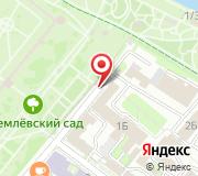 Управление ФСБ России по Тульской области