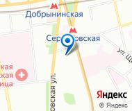 Комили ООО