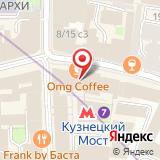 Московский Союз художников