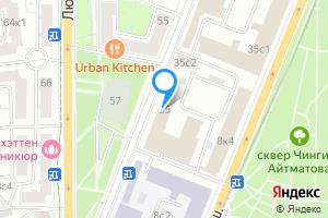 Сдается комната в Москве Большая Серпуховская ул., 19\u002F37с2