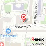 Московский Независимый Центр Правовой Поддержки