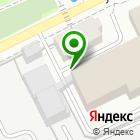 Местоположение компании Фасад