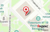 Схема проезда до компании Юридическая Компания «Веритас» в Москве
