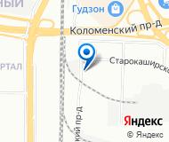 АНО НАРКОНОН-СТАНДАРТ