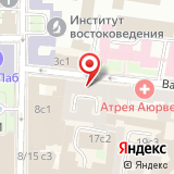 ООО КБ РОСАВТОБАНК