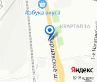 Рестоборуд (Restoborud), «ВЕНДОР» ООО