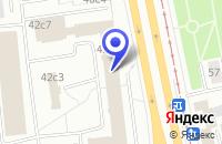 Схема проезда до компании НАУЧНО-ПРОМЫШЛЕННАЯ КОМПАНИЯ ГРОПИЩЕПРОМ-1 в Москве