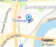 "BIHADO, ""ЕВРООПТ"" ООО"