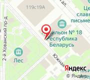 Inetmagaz.ru