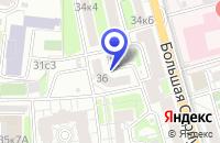 Схема проезда до компании ЛОМБАРД НЕО ЛАЙЛС в Москве