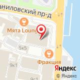 ПАО АКБ КРОССИНВЕСТБАНК