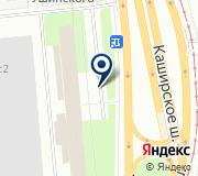Ставропольский Электронпроект, компания