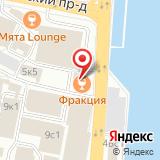 ООО Совтрансавто Логистика Рус