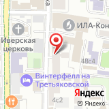 ООО Виктори Медиа