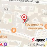 Аудит Ай Ти Групп