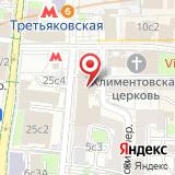 ЗАО МЕТРОБАНК