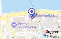 Схема проезда до компании МУЗЫКАЛЬНЫЙ КЛУБ ВЕРМЕЛЬ в Москве