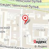 Сыроедов.ru