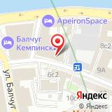 Союз малых городов РФ
