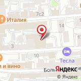 ООО КБ СИНКО-БАНК