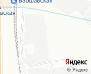 г. Москва, 2-й Котляковский пер., вл. 4