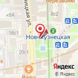 Магазин мультимедийной продукции на Пятницкой