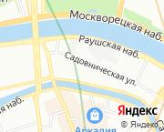 Садовническая ул., 9с1