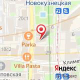 ООО Единый отдел лицензирования