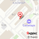 ООО Ермак-Строй