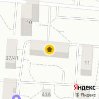 Световой день по адресу Россия, Московская область, Москва, 5-й Останкинский пер, 11А