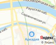 Садовническая ул, 14с2