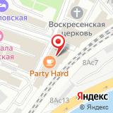 ООО Макет-Экспо