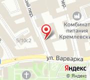 Федеральное агентство по управлению государственным имуществом РФ