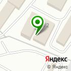 Местоположение компании Дубрава