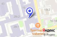 Схема проезда до компании НОУ ДОМ КУЛЬТУРЫ РЭА ИМ. Г.В. ПЛЕХАНОВА в Москве