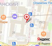 Территориальное управление Росимущества в Московской области