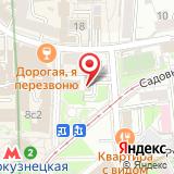 ЗАО Народный банк