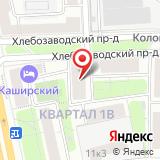 Салон-парикмахерская Ольги Мишиной