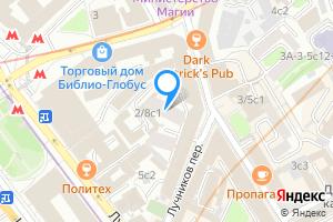 Сдается комната в Москве лучников переулок, дом 7/4, стр.6