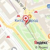 Часовня Александра Невского гренадерам
